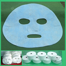 Peel Off Facial Mask Sheet