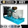 Gas natural gas Generator Set 1kw gas generator