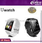 cheap kids smart watch /android bluetooth U8 smart watch , U8 mobile phone watch,waterproof watch phone