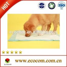 for dog training premium quality super absorbent dog pee pad