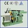High Precision Shaping , Shaper Machine