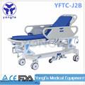 Yftc-j2b paciente camilla