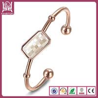 wholesale antique enamel snake bracelets