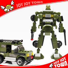 reseller opportunities wholesale toys education robot plastic building blocks bricks intellect toy for kids 30100-02