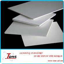 PVC Material rubber foam shoe sole sheet