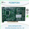 Best price for copper mcpcb, mcpcb design by schematic diagram