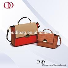 2014 Guangzhou factory price handbag 2014 trendy beautiful fashion bags ladies handbags
