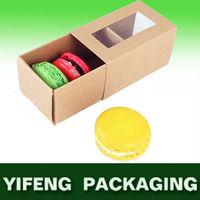 Alibaba China Cheap Cardboard Cupcake Packaging Drawer Boxes