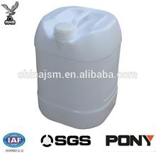 Epoxy Material Bottled adhesive cement, 25kg/barrel Super Glue