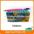 Chinês loja de brinquedos chineses novel brinquedo brinquedos mar