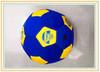Neoprene Football/ Soccer Ball