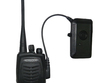 Bluetooth Audio Adapter Dongle for KENWOOD walkie talkie portable radio