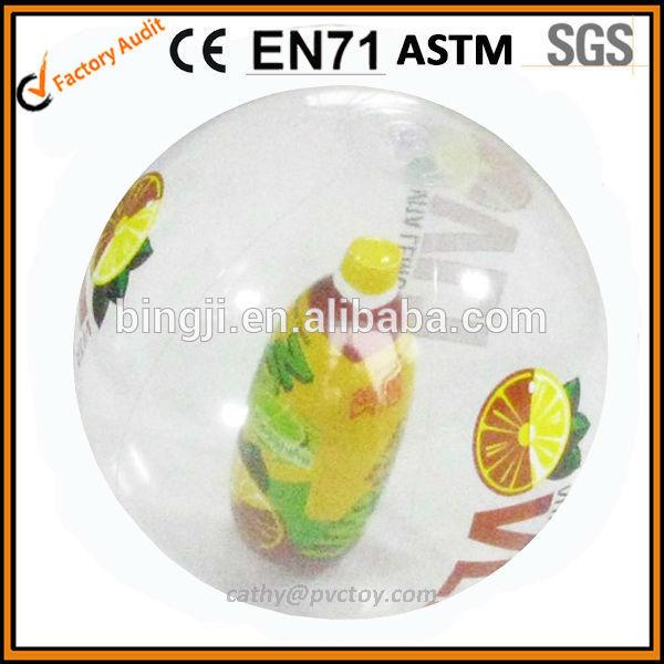 T piscine jeu gonflable boule transparente avec - Boule gonflable transparente ...
