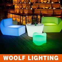 2014 projetos conjunto de sofá sala de estar mobiliário l forma sofá