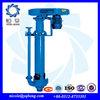 Yongquan industrial high head submersible sump pump