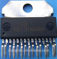 (Electronic Component) HA13164AH