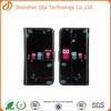 Wholesale phone case for samsung galaxy s4 mini,for samsung galaxy s4 mini case,for samsung galaxy s4 mini leather case