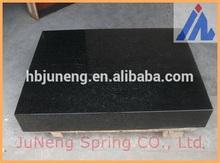 Black Granite surface plate