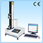 KJ-1065 Factory Used Shear tensile test machine