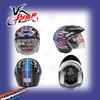 best motorcycle helmet half face motorcycle helmet