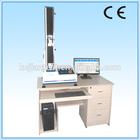 KJ-1065 Plastic film Powerline Shear tensile test machine
