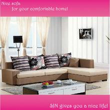 popular sofa design H9915