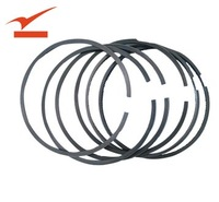TP Piston Ring