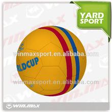 Winmax soccer ball size weight,world cup soccer ball,wholesale football soccer ball