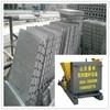 machine for concrete panels,concrete hollow core slab machine