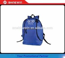 Durable hot sale foldable waterproof pro sport backpack
