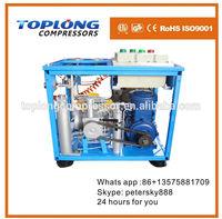 cng compressor home cng compressor for car cng compressor for home (BX6CNGB)
