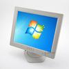 """CE&ROHS tft 12"""" lcd monitor vga 12 inch monitor"""