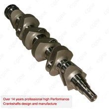 For Skyline GT-R 2.6L RB26 RB26DET - Performance 4340 Billet Crankshaft / Crank