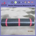 sbs/app bitumen membrane sheet