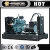 Diesel Generator Set Best Buy leading diesel generator parts