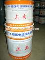 SY-sellador de cable de alta tensión
