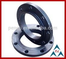 Direct Sale Flange Customized Forged & Cast Carbon Steel Flange