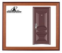 steel case doors