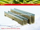 MEA Precast Concrete drainage system ,precast concrete