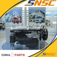 Hot china products wholesale deutz gas engine