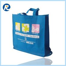 non woven cheap reusable shopping bags wholesale