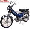 PT70-2B Wonderful Popular Nice Delta Gas Power Wholesale Motorcycles