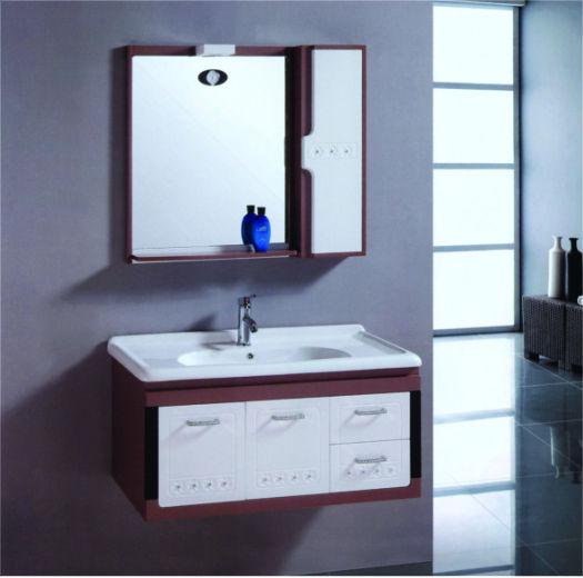 28 home depot bathroom vanity set commercial bathroom vanit