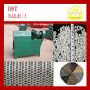 compound production line chicken manure fertilizer pellet making machine