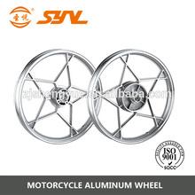 18 inch wheel rim motorcycle
