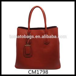 Scarlet Fancy Ladies Side Bags