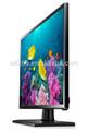 32-zoll-lcd-tv/ersatz-lcd-tv Bildschirm/32 zoll lcd-tv
