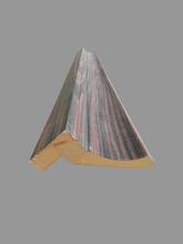 veneered mouldings and wood trim