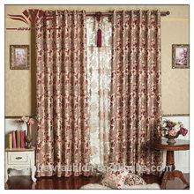 curtain fabrics turkey ,string curtain , fabric curtain