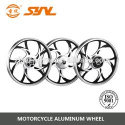 17 wheel rim motorcycle